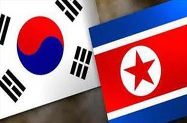کره جنوبی به سوی قایق کره شمالی تیر هشدار شلیک کرد