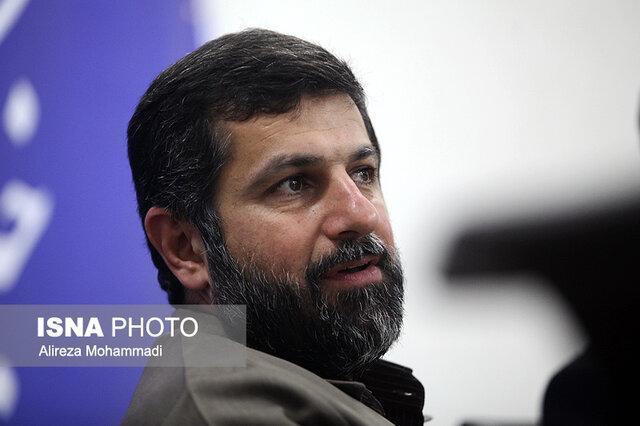 فرمانداران خوزستان بر اجرای برنامه کنترل ایدز نظارت نمایند