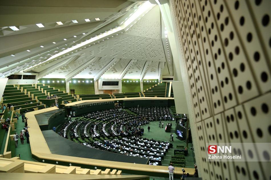 بودجه سال 99 دانشگاه صنعتی اصفهان مشخص شد
