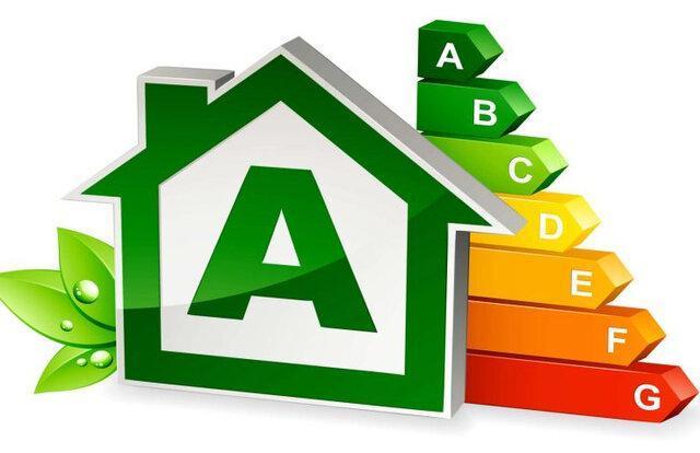 صدور 17 گواهی نامه انطباق معیار مصرف انرژی در لرستان