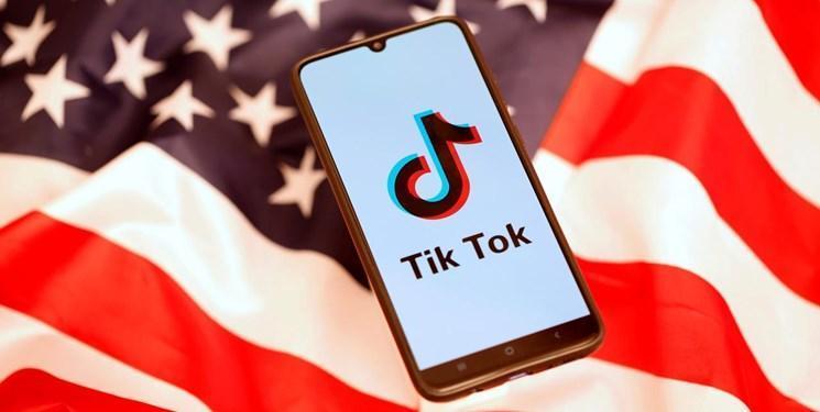 نیروی دریایی آمریکا استفاده از اپلیکیشن تیک تاک را ممنوع نمود