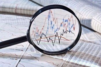 کارنامه هفته پیش سهامداران حقیقی- حقوقی بورس تهران زیر ذر ه بین