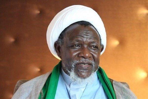 تشدید وخامت حال شیخ زکزاکی در زندان نیجریه