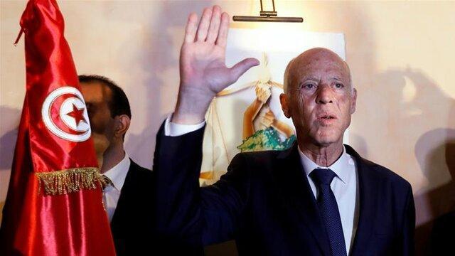 آمادگی تونس برای مقابله با پیامدهای بحران لیبی