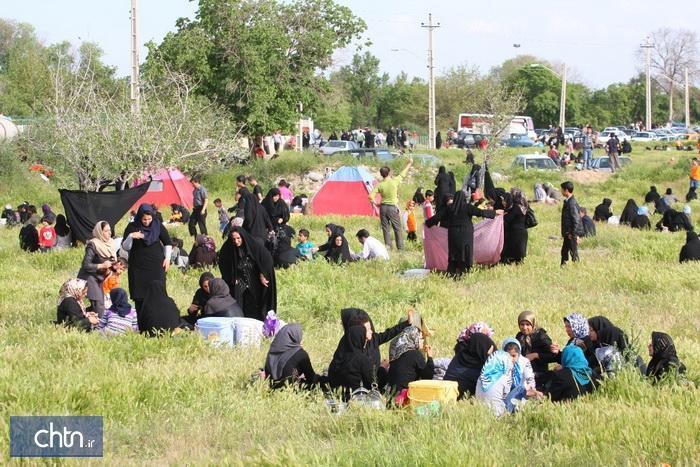 آیین سنتی پنجاه به در قزوین، مراسمی برای شکرگزاری و طلب باران