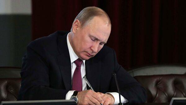 خبرنگاران سفیر روسیه در سوریه نماینده ویژه پوتین شد
