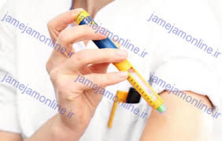 آشنایی با دیابت و درمان فوری آن آشنایی با دیابت و درمان فوری آن