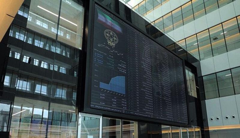 رشد 9700 واحدی بورس در پایان معاملات، تاپیکو سرعتگیر شاخص شد