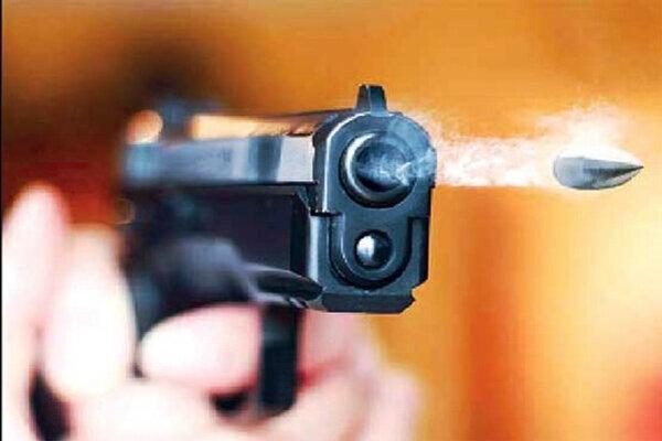 درگیری مسلحانه در رامیان و فراری دادن متهم از آمبولانس، متهمان دستگیر شدند