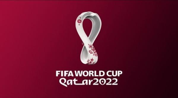 ممنوعیت حضور تماشاگران در بازی های گروه ایران در بحرین