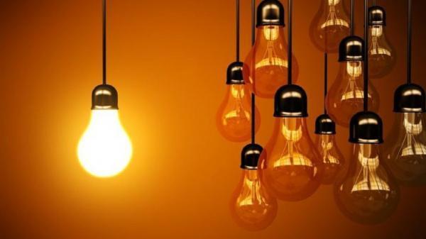 زمانبندی قطع برق در منطقه ها مختلف مرکز از ساعت 14 تا 16