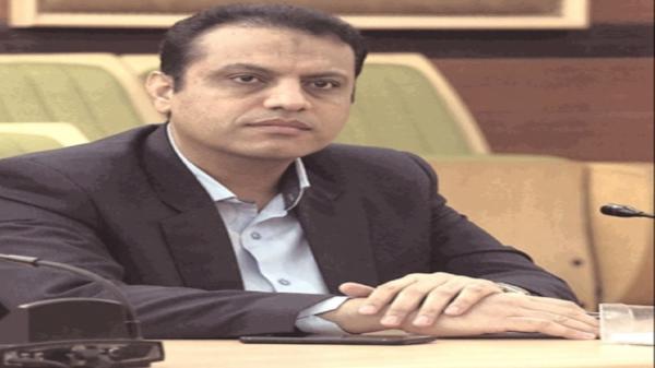 21 شورای شهر بوشهر شهردار را انتخاب نموده اند